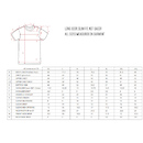 Holdsworth Ice Cream T-Shirt