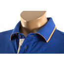 Holdsworth Pro Cycling Polo Shirt