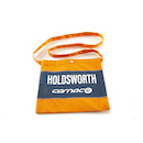 Holdsworth Team Edition Podium Cotton Musette
