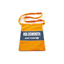 Holdsworth Team Edition Travel Cotton Tote Bag