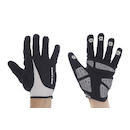 On-One Fromm Bart Gloves