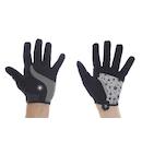 On-One Sensation Gloves