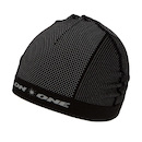 On-One Seamless Skull Cap / One Size / Black