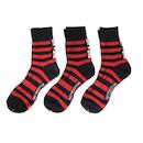 On-One Thicky Merino Socks (3 Pack)