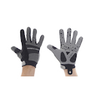 On-One Trail Head Gloves