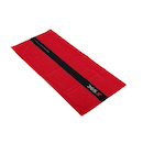 Planet X Pro 365x Neck Tube / Red