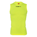 Planet X Pro 365x Sleeveless Base Layer