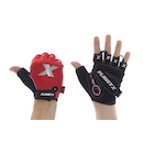 Planet X Fit Mitts