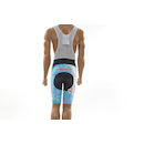 Planet X Guru Team Pro Bib Short