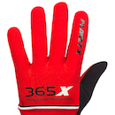 Planet X 365 Convertible Race Glove 2017