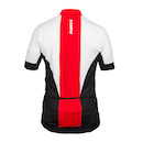 Planet X 365 Pro Fit Short Sleeve Jersey