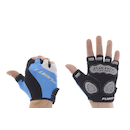Planet X Race Gloves