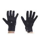 On-One Ribbed Protector Gloves