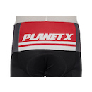 Planet X Shield Bib Short