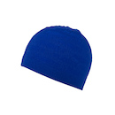 Planet X Pro 365x Seamless Skull Cap / One Size / Blue