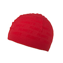 Planet X Pro 365x Seamless Skull Cap / One Size / Red
