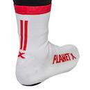 Planet X Flanders Oversocks