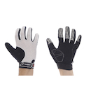 Planet X Ultrafine Gloves