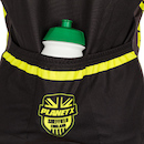 Planet X Union Short Sleeve Jersey