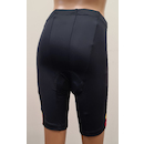 Planet X Union Women's Cycling Short