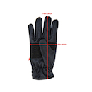 Planet X Winter Cycling Gloves