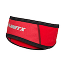 Planet X Windproof Headband / Red / One size