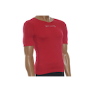 Red Level T Shirt