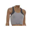 Red Level Womens Fitness Top