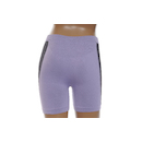 Red Level Womens Fitness Shorts