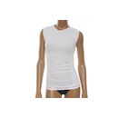 Red Level Womens Sleeveless Support Base Layer