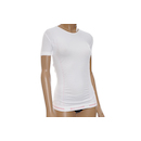 Red Level Womens Short Sleeved Base Layer