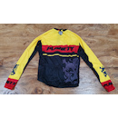 Planet X Flanders Long Sleeve Jersey