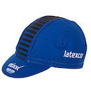 Apis 2016 Pro Team Cotton Cycling Cap / One Size / Etixx - Quickstep