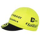 Apis 2016 Pro Team Cotton Cycling Cap / One Size / Wilier Triestina Southeast