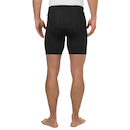 Vaude Innerpant Bicycle Short II