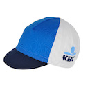 Vermarc Team Cotton Cycling Cap