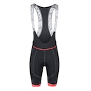 Wilier Force Bib-Shorts B38 With Pad
