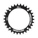 On-One Ringmaster Chainring