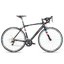 Planet X RT-58 v2 Alloy Shimano Sora Road Bike