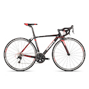 Planet X (Milky) Maratona Shimano 105 5800 Road Bike