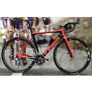 Viner Mitus Disc Special Edition SRAM Force 22 Aero Road Bike