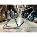 On-One Bootzipper 650b Mountain Bike Frame