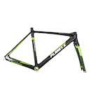 Planet X Maratona Carbon Road Frameset