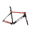 Planet X N2A Carbon Road Frame And Fork