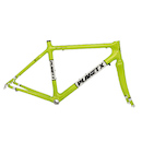 Planet X Pro Carbon Road Frameset