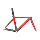 Planet X Stealth Pro Carbon Time Trial Frameset
