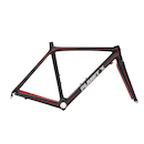 Planet X RT-57 Carbon Road Frame And Fork