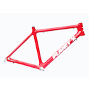 Planet X Pro Carbon Road Frame