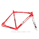 Planet X XLA Alloy Cyclocross Frame