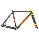 51cm Flanders